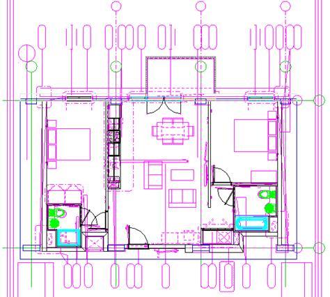 Building Information Modeling (BIM) Interoperability Issues in Light
